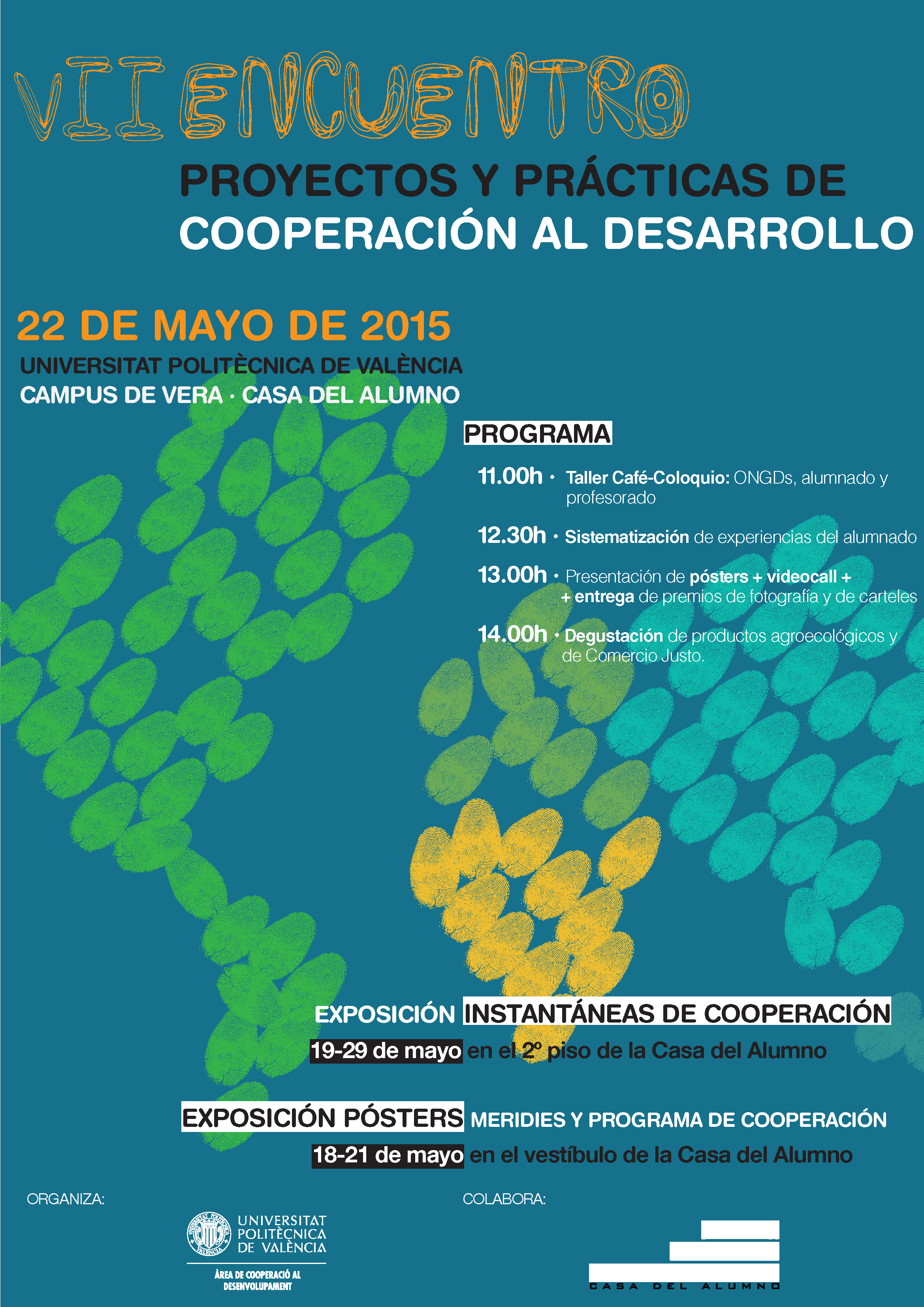 http://www.upv.es/entidades/CCD/infoweb/ccd/info/U0688248.png