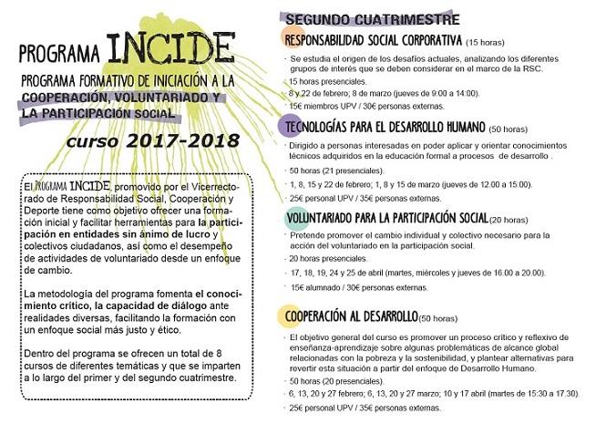 http://www.upv.es/entidades/CCD/infoweb/ccd/info/U0764885.jpg