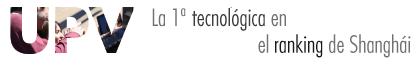 La primera tecnológica en el ranking de Shanghái