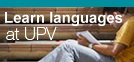 Learn languages at UPV