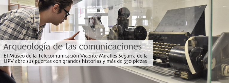 Museo Vicente Miralles