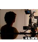 Televisi�n UPV. En directo