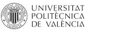 http-www-upv-es