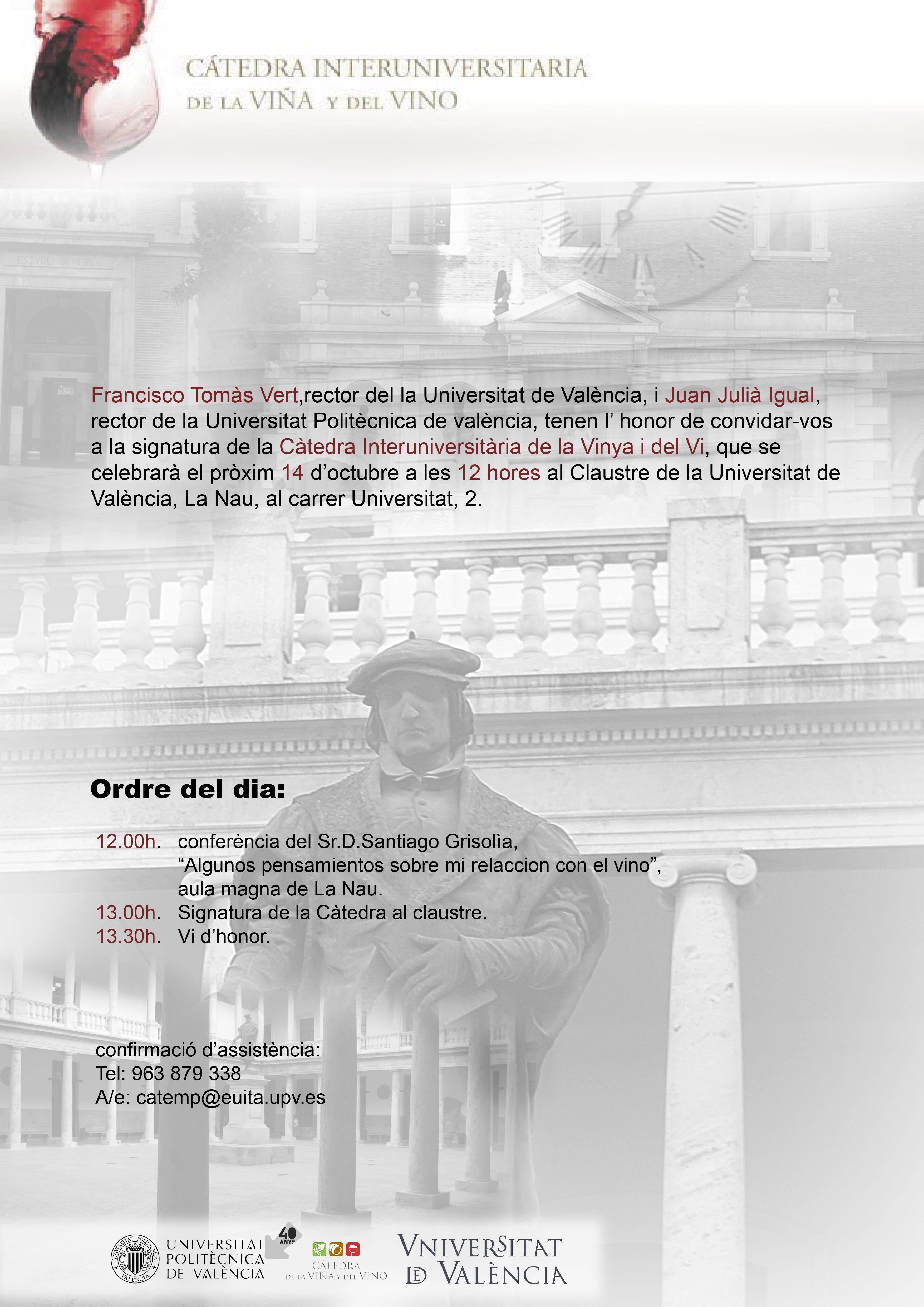 invitaciones de confirmacion - group picture, image by tag