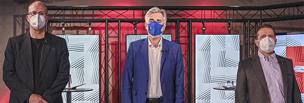 http://www.upv.es/noticias-upv/imagenes/int_debate21.jpg