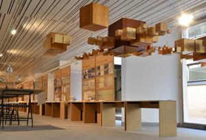 Noticia upv ms de 300 expertos internacionales abordan en Arquitectura politecnica