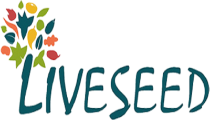 Projecte LIVESEED