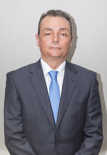 Salvador navarro pradas vicepresidente 1 consejo social for Salvador navarro