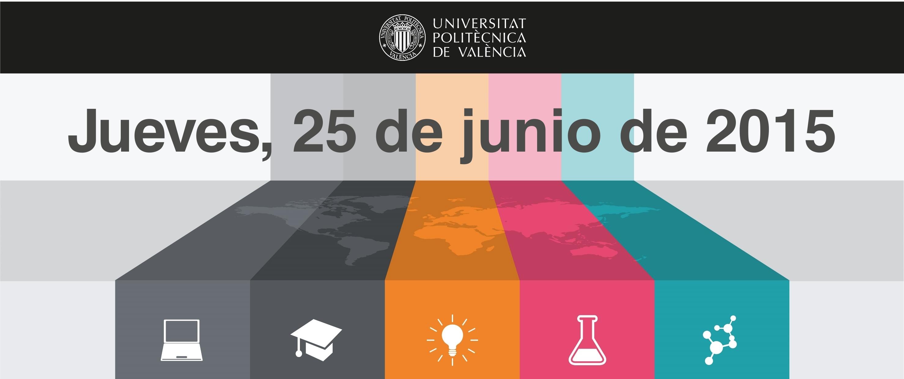 II Encuentro de Estudiantes de Doctorado