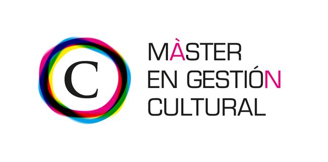 Presentaci n master en gesti n cultural uv upv facultad for Universidad de valencia master