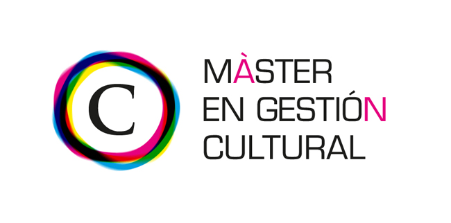 Presentaci n master en gesti n cultural uv upv facultad for Universidad valencia master