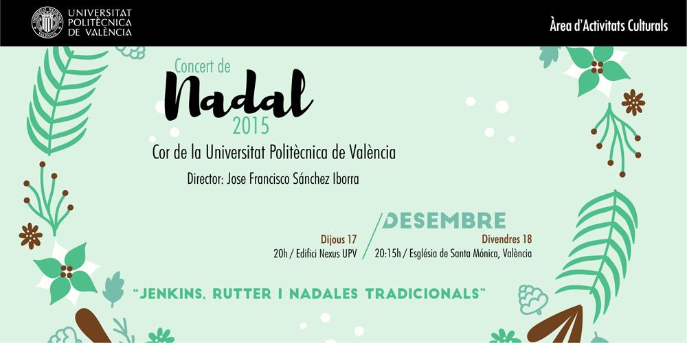 Colegio Mayor Universitario Santa Mnica :: Actividades