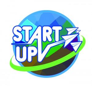 StartUPV