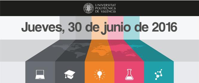 III Encuentro de Estudiantes de Doctorado
