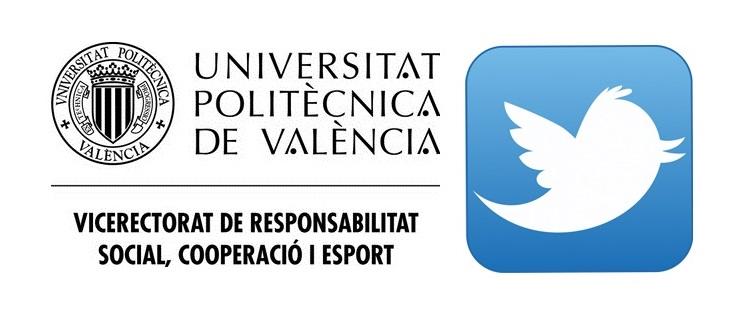 Enlace Twitter