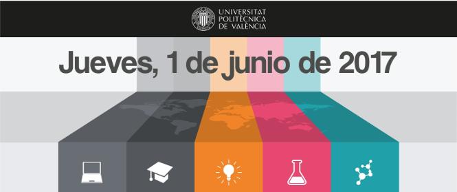 IV Encuentro de Estudiantes de Doctorado