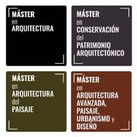 Calendario Etsa Upv.Escuela Tecnica Superior De Arquitectura Upv