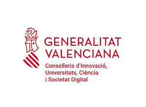Certificado digital para la solicitud de becas universitarias de la GVA