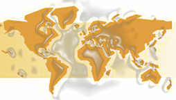 Oficina de acci n internacional upv for Oficina de extranjeros valencia