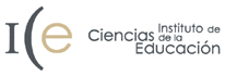 Instituto de Ciencias de la Educaci�n