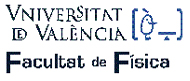 Facultad de Física - UV