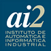Instituto Universitario de Autom�tica e Inform�tica Industrial (ai2)
