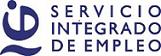 Servicio_Integrado_de_Empleo