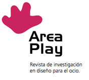Area Play