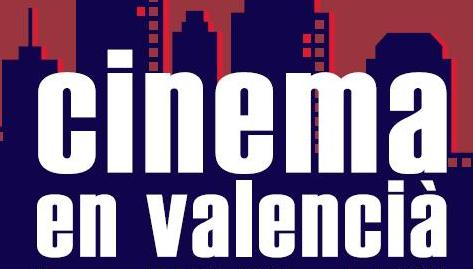 Cinema en valenci�