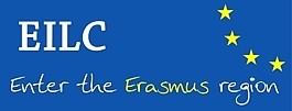 EILC COURSE OF CATALAN-VALENCIAN FOR ERASMUS STUDENTS 13/14