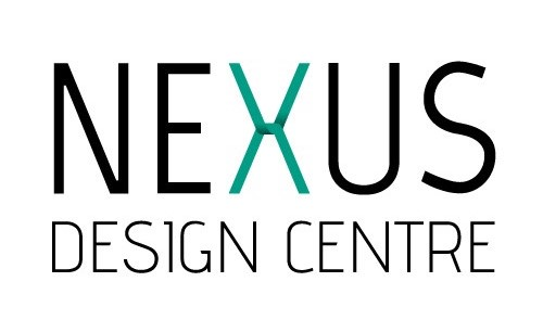 NEXUS Design Centre