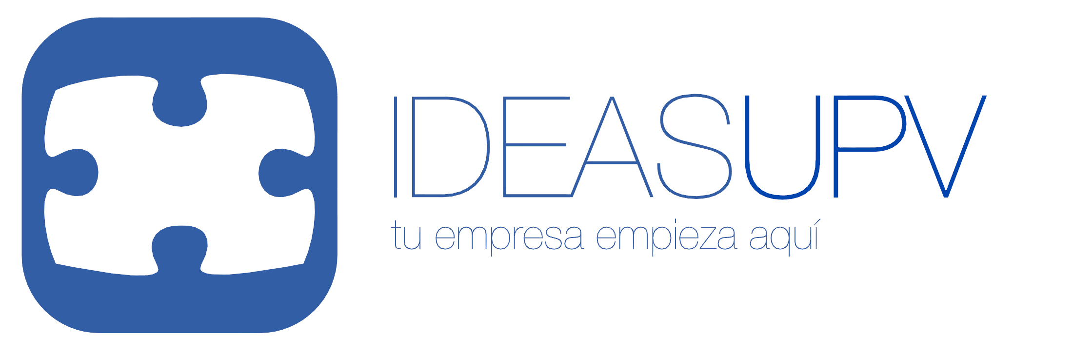 Instituto Ideas