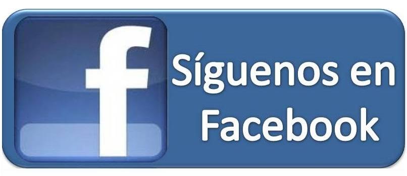 Facebook Manantial de Vida