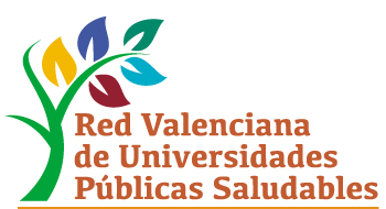 Universidades Saludables