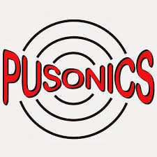 PUSONICS - Ultrasonidos en aire (Madrid)