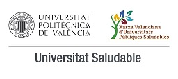 UNIVERSITAT SALUDABLE