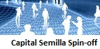 Capital Semilla Spin-off