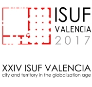 XXIV ISUF Conference of Valencia