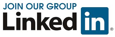 Sigue a Grupo Laboratorios Comunicación Audiovisual del Campus de Gandia de la UPV en LinkedIn