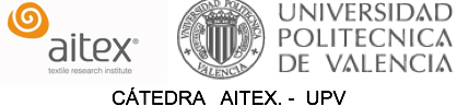 Blog aitex