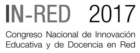 INRED 2017