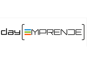 Day Emprende en el Campus de Gandia