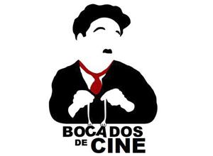 Bocados de cine 2018