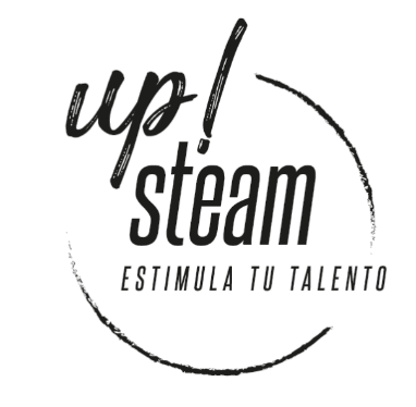 UP!STEAM