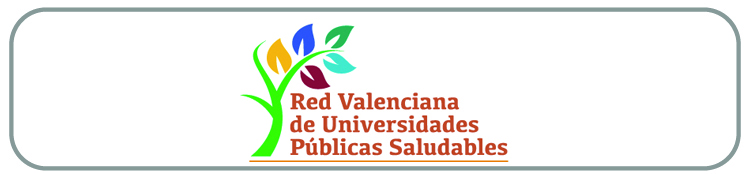 Red de Universidades Saludables