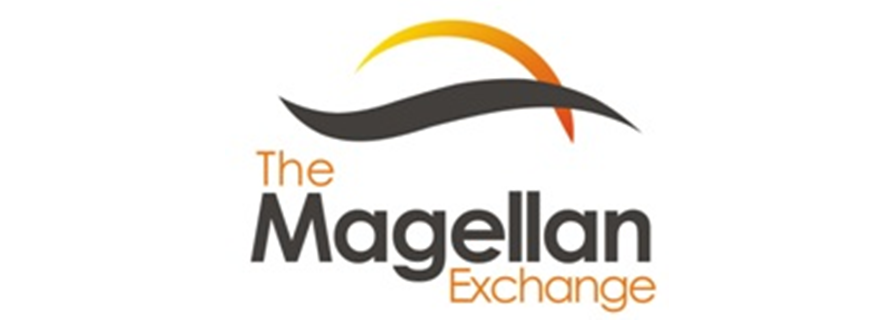 The Magellan Exchange