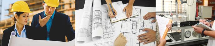 Grado en arquitectura t cnica upv for Arquitectura tecnica ull