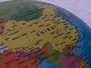 Noticia UPV: Juan Fraga, estudiante UPV, regresa de China ...