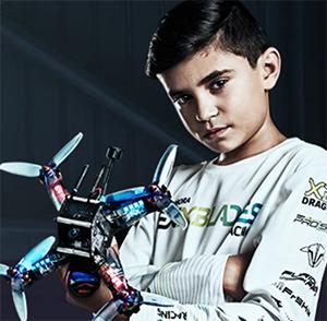 Commander drone camera le prix et avis moteur drone