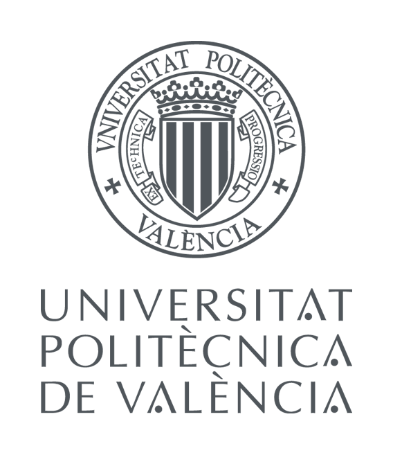 Corporate visual identity | UPV - Universitat Politècnica ...